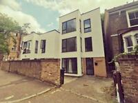 Immaculate 4 Bedroom House For Sale - Upper Clapton
