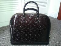 Loui Vuitton style Handbag