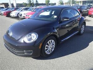 2016 Volkswagen Beetle Autoairback UP Camheated Seatshail Sale