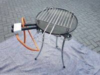 BBQ GRIDDLE FOR SALE