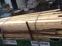 New timber cheap cheap