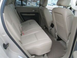 2007 Ford Edge SEL PLUS Kitchener / Waterloo Kitchener Area image 10