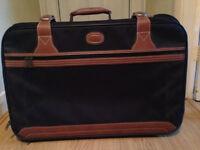 M&S (St Michael) medium size Suitcase for sale £10.00