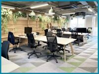 Desk Unit to Rent in a Creative Work Space E10! Private Office | Workshop | Commercial Property Rent