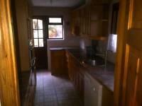 En-suite Double Room to rent