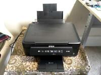 PRINTER, SCANNER, PHOTOCOPIER for sale - EPSON XP-205