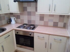 Lovely unfurnished 2 bed flat Greasby Wirral £595 per month