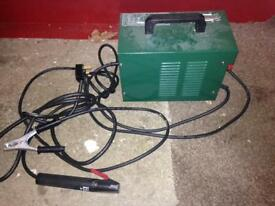 For sale mig stick welder