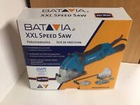Batavia XXL Speed Saw 450 Watts