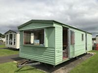Bargain Static Caravan, first time buyer, Cumbria, Cottage and Glendale, North Lake District