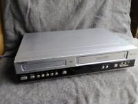 Video/DVD Player