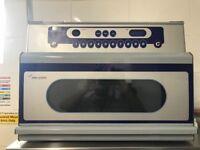 Merrychef microcook HD microwave 2025C