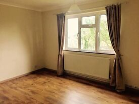 2 BED FLAT, LOUGHBOROUGH, PARKING, GCH, DG, BALCONY, LARGE FLAT
