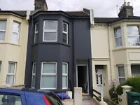 7 bedroom house in Roedale Road, East Sussex