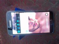 Samsung galaxy s5 VGC