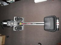 York Mag Air 3000 Rower Rowing Machine
