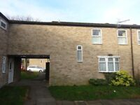 Rooms/Flats & Houses available in Wellingborough Viewings Highly Recommended