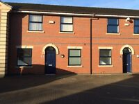 Offices to rent in Manor Park Runcorn