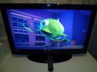 32in technika tv