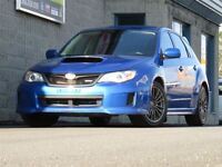2012 Subaru Impreza WRX 104$/SEM !! Hatchback *TURBO 265 HP !*