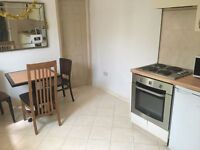 A ONE BEDROOM GROUND FLOOR FLAT LOCATED WITHIN WALKING DISTANCE TO HOUNSLOW CENTRAL STATION
