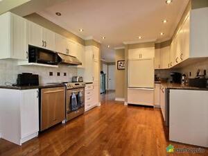 529 500$ - Maison 2 étages à vendre à Chelsea Gatineau Ottawa / Gatineau Area image 5