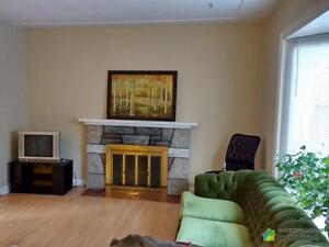 $347,000 - Bungalow for sale in London London Ontario image 2