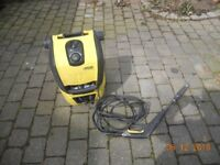 Karcher Pressure Washer KB5050