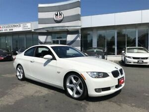 2009 BMW 328I CLEAN, PERF EXHAUST, LOADED! ** ONLY 91,xxx KM! **