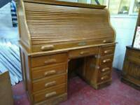 Country desk