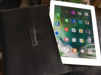 iPad 4 (gone pending collection)
