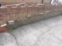 FREE Bricks & Paving Slabs