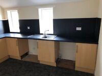 Refurbished 2 Bed Property For Rent, Tweed Street, Methil, Housing Benefit Welcome