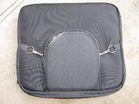 'Orly' Laptop or Similar Padded Bag