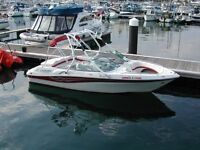 BOATS WANTED, POWER BOATS, CUDDY BOATS, BOW RIDERS ALL YEARS CONSIDERED
