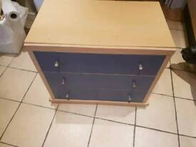 Cheap Chest of drawers / furniture storage