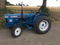 Compact tractor, px or swap Land Rover or ifor williams trailer