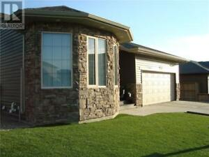 104 Valley Park PL Swift Current, Saskatchewan