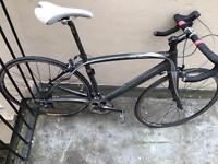 Specialized Roubiaux Elite 2014 not bianchi, campagnolo, trek, giant
