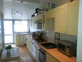 4 ROOMS including all bills close to Lea Bridge Road