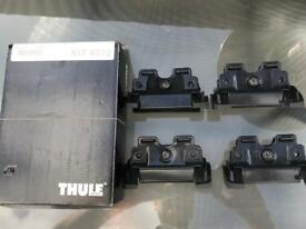 Thule 4012 Fitting Kit.
