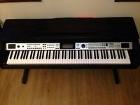 THOMANN DIGITAL PIANO DP85 FOR SALE