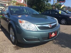 2009 Saturn Aura XE ...ONE OWNER.. NO ACCIDENTS..