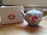 Genuine Pip Studio tea set for sale- excellent condition