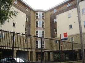 Key In Properties are pleased to present this well maintained One Bedroom Apartment for rent.