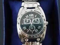 Stunning Men's Watch *excellent condition*