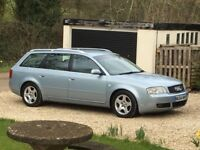Wanted cheap runabout