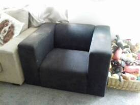 Arm Chair for free