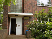 W6 Fabulous 2Bed West London Flat, Westfields, Notting Hill, Hammersmith, Chiswick On Doorstep