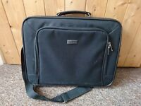 Casetec laptop bag